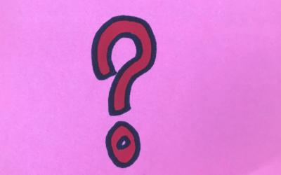 IuI – hvad for noget?
