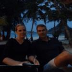 TV2 Østjylland – Kom helt tæt på os og vores fertilitetsliv