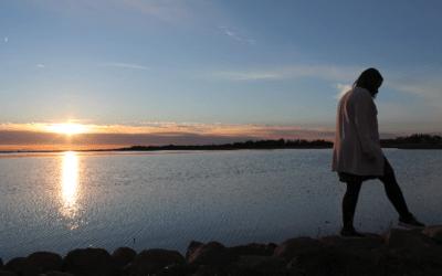 Ting der ikke bør siges til ufrivilligt barnløse – del 2