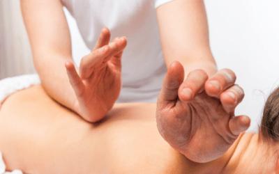 Fertilitet og fysioterapi – sammenhæng