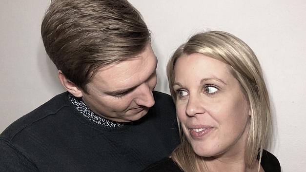 TV2 Østjylland: Gode råd til barnløse par – vær åbne omkring det