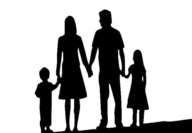 Hvor langt vil du gå for at få et barn?