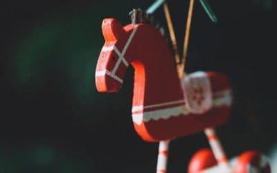 Endnu en jul uden en baby…