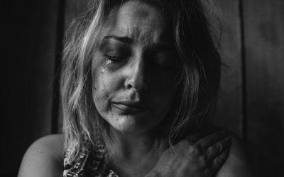 Angst og ufrivillig barnløshed