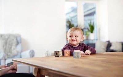 Valg af sæddonor – skal dit barn have mulighed for kontakt?