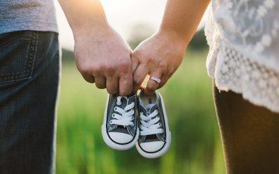 Alt dette ville jeg gerne have vidst inden jeg kom i fertilitetsbehandling..