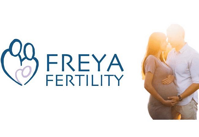 annonce fra fertilitetsklinikken trianglen