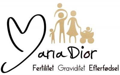Præsentation af Vita Fertility