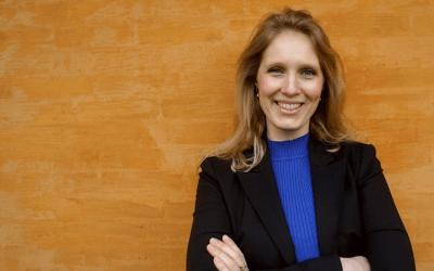 Præsentation af Psykolog Ida Baggesen