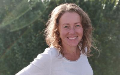 Ny Fagprofessionel Kvindefysio v. Lise Jonstrup Appelt