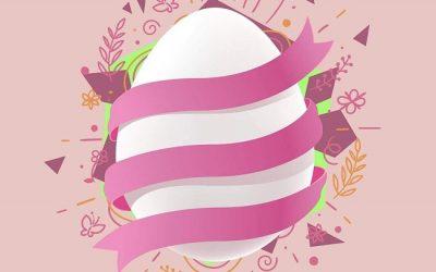 Ny politisk aftale ophæver 5 års grænsen for nedfrysning af æg
