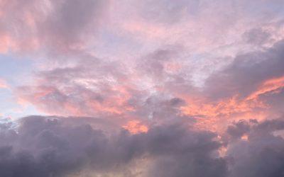Solomor: Når sorgen rammer – Solen skinner altid bag skyerne