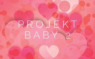 PROJEKT BABY 2