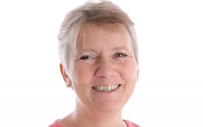 Præsentation af ny behandler Pia Andersson indehaver af Fertilitetsmentor